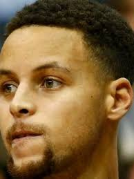 Meth Curry meme: Leon Mitchell, cancer survivor, posts Instagram ... via Relatably.com