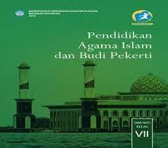 43 kunci jawaban pendidikan agama islam dan budi pekerti kelas 12 pictures. Soal Dan Jawaban Pendidikan Agama Islam Dan Budi Pekerti Kelas 7 Halaman 155