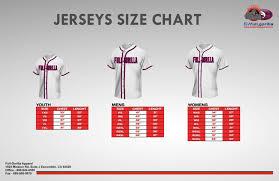 3784b1b Picked Up Baseball Jersey Sizes Utopia Fetish Com