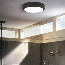china waterproof outdoor ceiling light