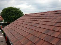 concrete tile roof print email 2456954c0476418fa7ec79579d03715f 351x253 modern day larger concrete tiles