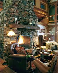 tanners dream office good layout. Tanners Dream Office Good Layout. Tanner-fireplace Layout D N