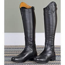 shires moretta aida leather riding boots 1250 dv p jpg