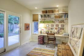 home office shelving. 20 Great Home Office Shelving Design And Decor Ideas 3