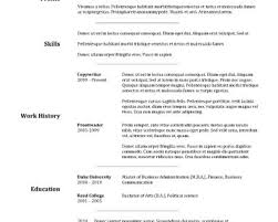 Really Free Resume Builder Completely Free Resume Builder Template Linux Throu Myenvoc 95