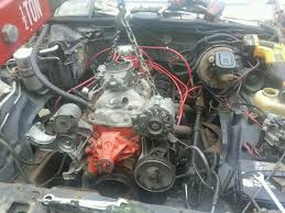 Hel | GBodyForum - '78-'88 General Motors A/G-Body Community ...