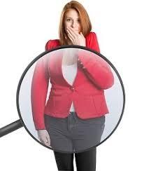 Gaze intestinale urat mirositoare cauze