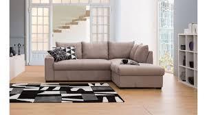 Arredare casa con mobili di qualità e prezzi competitivi. Divano Angolare In Tessuto Bill Conforama