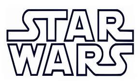 star wars template printable b star wars logo coolest free printables in 2019