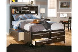 Images. Kira Full Storage Bed ...