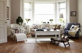 country french living room furniture. Awesome Country French Living Room Furniture Modern Of Styles And Inspiration