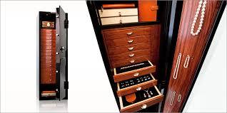the gem 6018 jewelry drawer safe