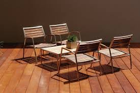 protecting outdoor furniture. Cabana Outdoor Coffee Table Setting With Chairs - Moss Furniture Sydney Protecting