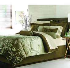 stylish best bedding images on comforter set duvet bed remodel asian queen inspired sets