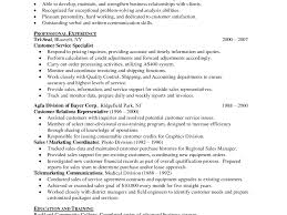 Amazing Should Resumes Be Double Sided Images - Simple Resume .