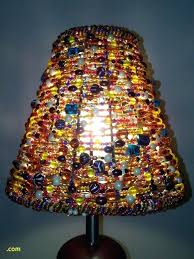 beaded lamp shades medium size of beaded lamp shades unique three tiered wood beaded chandelier shades
