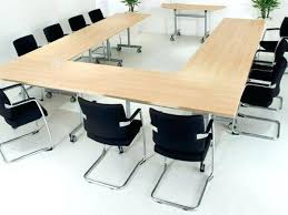 small office conference table round conference room table and chairs hanging lamp over small small round