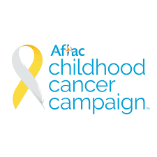 aflac auto insurance quote aflac expands year mitment to childhood cancer with new