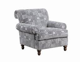 Simmons Bedroom Furniture Kingsley Pewter Sofa Chair 1 2 And Ottoman Set By Simmons