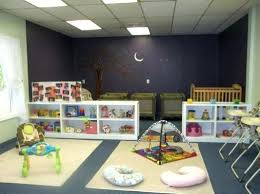 Daycare Room Layout Ideas Childcare Room Setup Ideas Bananahouse Me