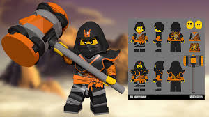 Here's Shattered Cole. Art by @@speedythecat7 Render by me : Ninjago