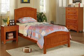 furniture pieces for bedrooms. Furniture Pieces For Bedrooms. 3 Bedroom Set Bedrooms D