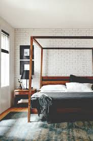 fascinating industrial bedroom furniture. Brick Bedroom Furniture. Furniture Ottawa Toronto Inspired Modern Sets Wall Leons Frames Queen Fascinating Industrial D