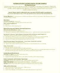18 Medical Transcription Resume