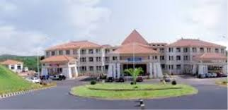 Sgmc My Chart Sgmc Trivandrum 2020 21 Admission Fees Cutoff Courses More