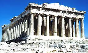 famous ancient architecture. Wonderful Architecture Wonderful Roman And Greek Architecture Cool Delightful Famous With Ancient P