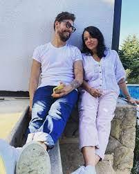 MasterChef'in ünlü şefi Danilo Zanna'nın eşi Tuğçe Demirbilek kimdir?  eşiTuğçe Demirbilek kaç yaşında, nereli?