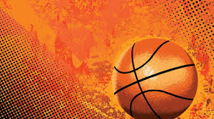 best basketball wallpapers background fullsize jpg