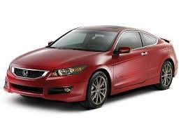 HONDA Accord Coupe US specs - 2008, 2009, 2010, 2011, 2012, 2013 ...