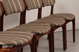 mid century modern lounge chairs elegant living room chairs modern design elegant high back for lovely mid