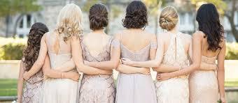 Essense Designs Bridesmaid Dresses Bridesmaid Dresses Designer Bridesmaid Gowns Sorella Vita