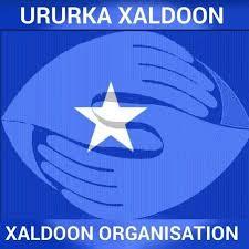 نتيجة بحث الصور عن ururka xaldoon