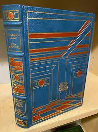 Biblioteca Franklin Summers arrendamiento por John mortimar firmado 1st  Edición   eBay