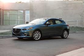 Syonyk's Project Blog: 2014/2015/2016 SkyActiv Mazda3 Oil Capacity ...