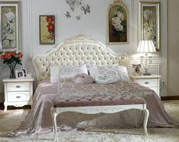 country french style furniture. French Country Style Furniture Uk I