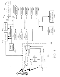 Us20040121793 methods and apparatus for patent drawing simple electronic circuit projects spotlight relay wiring
