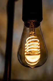 Led Bulb Pictures | Download Free Images on Unsplash