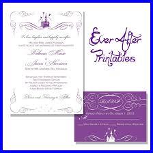 tamil muslim wedding invitation wordings fresh wedding invitation sles elegant marriage invitation sle in of tamil