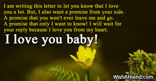 Short Love Letter I Am Writing This Letter To Short Love Letters