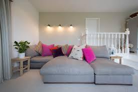 furniture design 2017. Design-By-Jo-Bee-Living-Room-Design-Ideas Furniture Design 2017