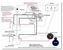 boat dual battery switch wiring diagram boat image perko dual battery switch wiring diagram wiring diagram on boat dual battery switch wiring diagram