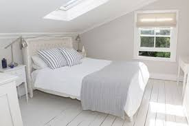 how to decorate and design a bedroom