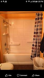 photo of one pro plumbing buena park ca united states bathtub and