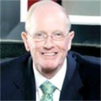 """William """"Bill"""" McNeely Obituary - Visitation & Funeral Information"""