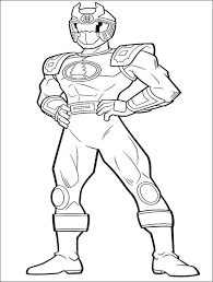 Small Picture 32 best power rangers colouring pages images on Pinterest Power