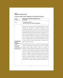 punjabi essay on diwali oceanus waterfront mall to kill a mockingbird essay introduction cohesive essay